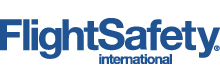 FSI_Logo2