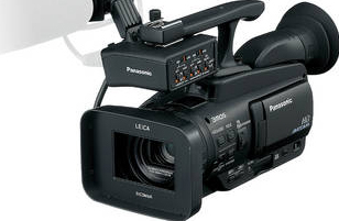 Video and Multimedia Production Services