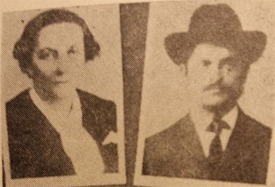 Avraham&Lana_Silber_ca_1930